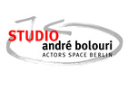 Meisner-Schauspiel- Kamera-Training & Coaching